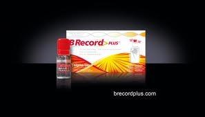 B Record Plus