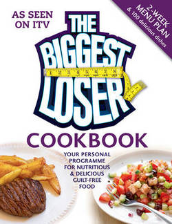 the biggest loser simple swaps 100 easy changes to start living a healthier lifestyle biggest loser paperback