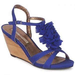 Buffaloo Bridgette Sandals