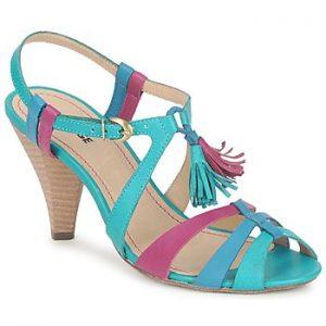 Cocage Cialeo sandals