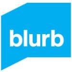 Blurb Photobook Review
