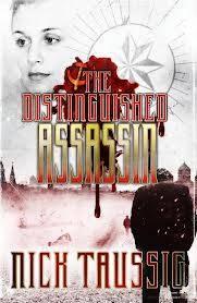 Distinguished Assasian
