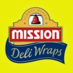 mission deli wraps 150x150 The Lunch Less Ordinary Blogger Challenge #1: Tomatoes for lunch