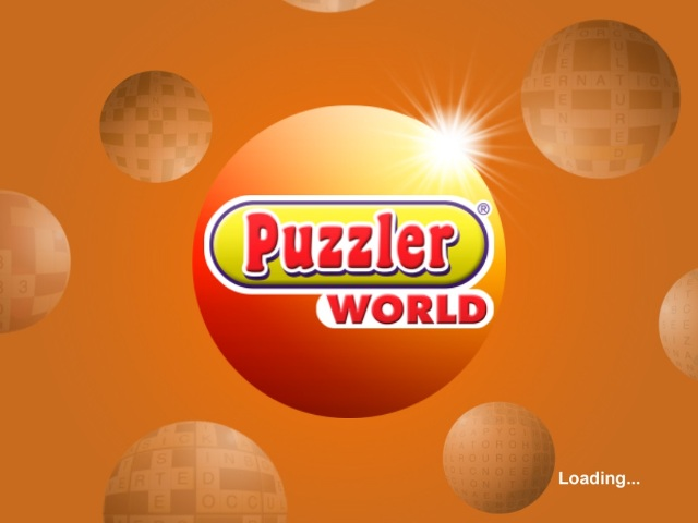 Puzzler World App Review