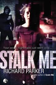Stalk Me Richard Parker