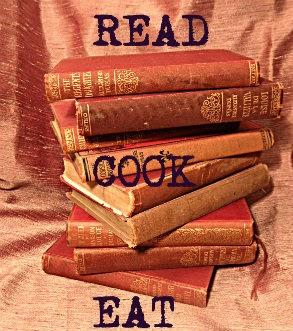 ReadCookEat