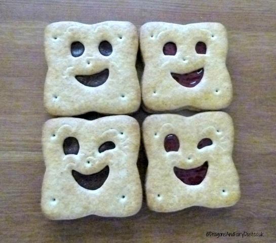 BN-biscuits-2