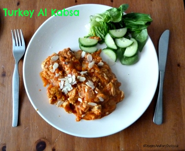 Turkey-al-kabsa-4