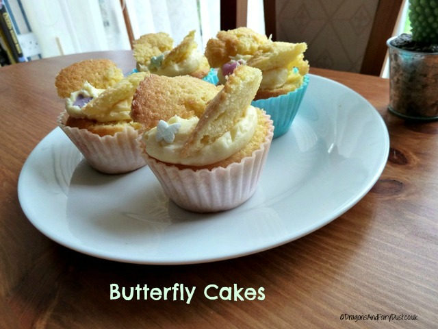 Butterfly-cakes-4