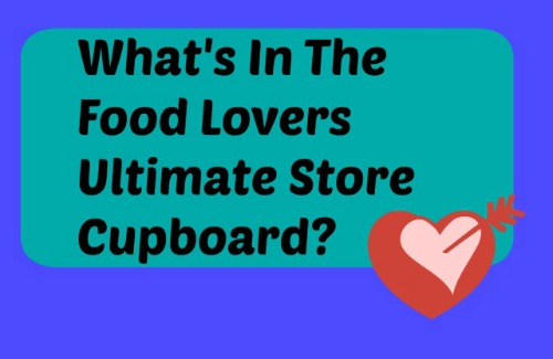 food-lovers-store-cupboard