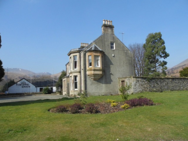 Loch-lommond-2