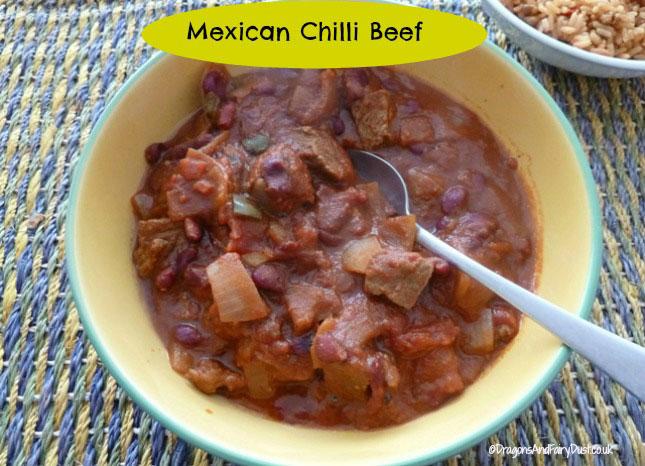 Chilli-beef-8