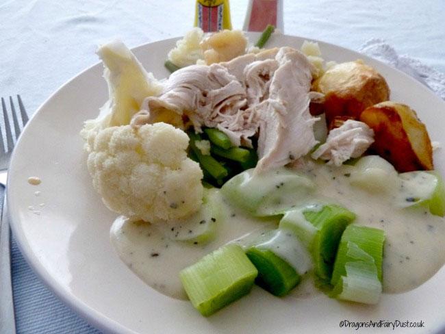 chicken-sage-sauce-2