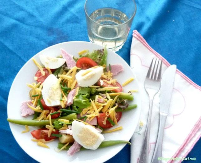 salade-parisienne-3