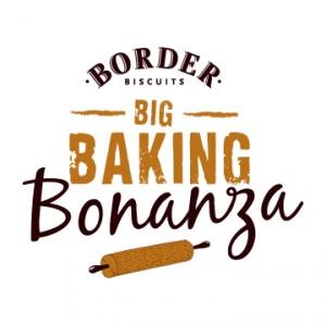 Border Biscuits Baking Bonanza