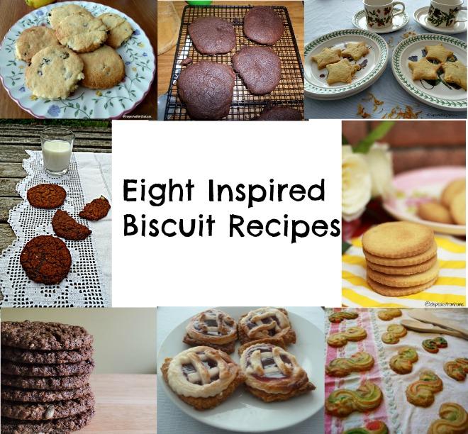 biscuit-recipes