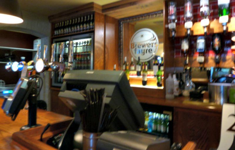 Brewers Fayre, Dunelm Ridge