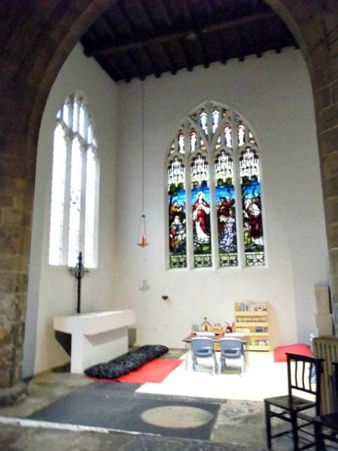 St-Nicolas-Catherdral-7