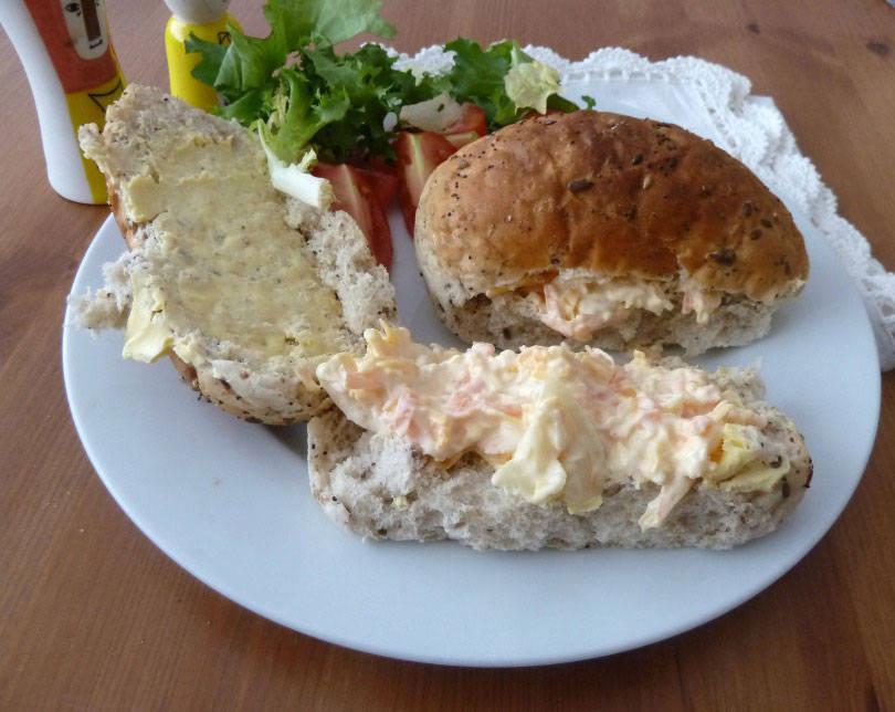 cheese-savoury-3