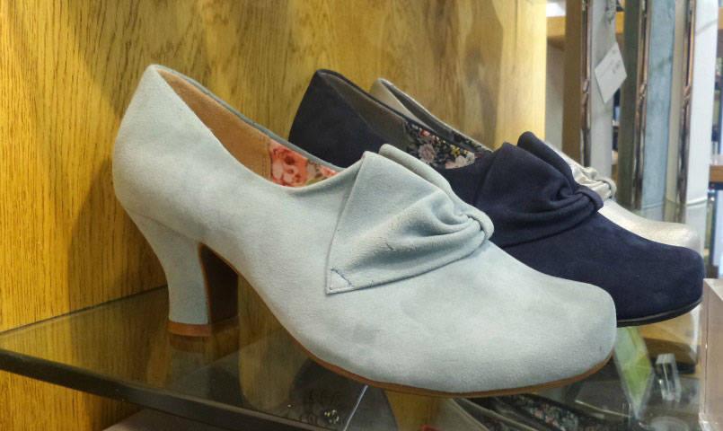 Hotter Shoes - Donna hels