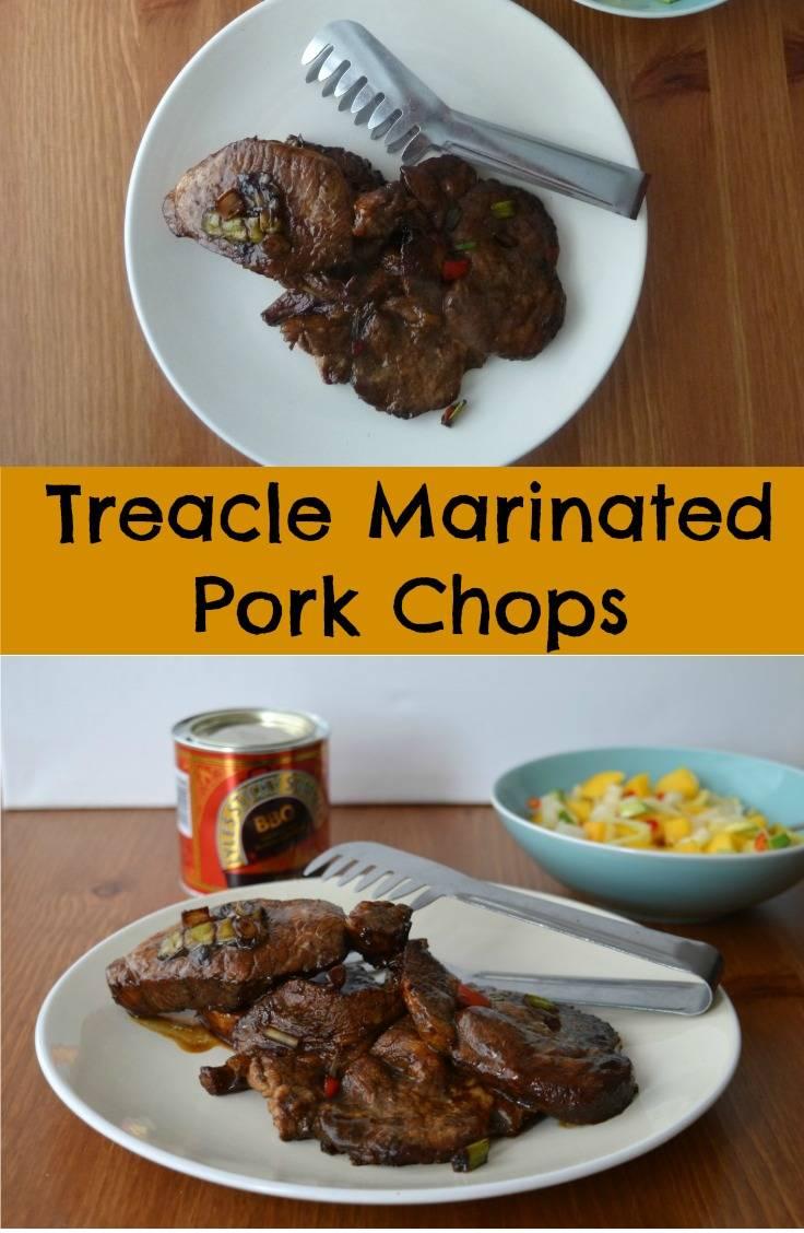 treacle-marinated-chops-4
