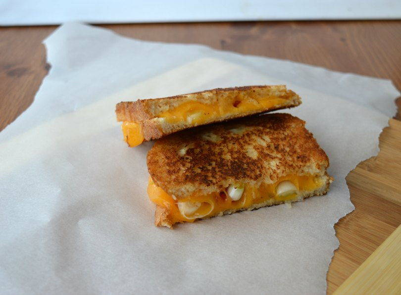 toasted-cheese-sandwiches