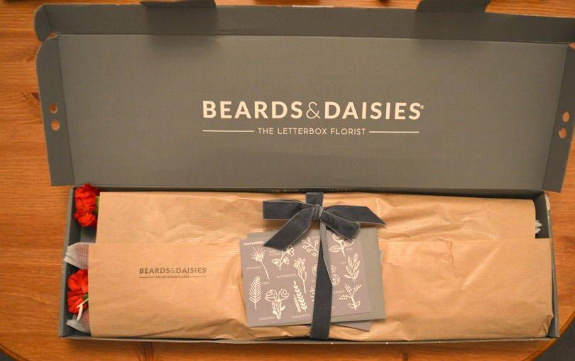 beards-daisies