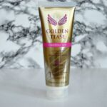 Crazy Angel Golden Tease Gradual tan