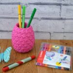 Stationery for National Stationery Week