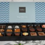 Fathers Day Sleekster from Hotel Chocolat