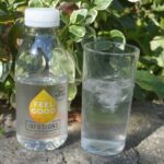 Feel Good Infusions range