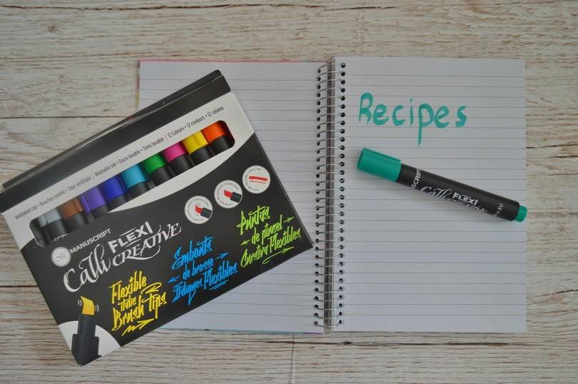National Stationery Week 2018 – Writing Matters