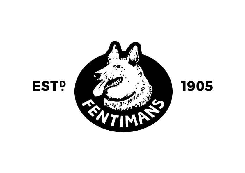 Fenitmans logo